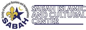 Dzemat Sabah - Chicago