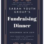 Programi vrijedni vaše pažnje – novembar u Sabahu