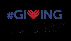 Udvostručite vašu donaciju 1. decembra! Get your donation to SABAH matched by Facebook on December 1!
