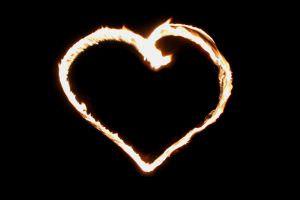 Srce kao podsvijest i njegova moć